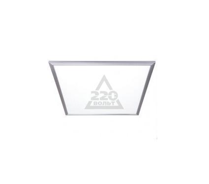 Светильник JAZZWAY PPL-600-120