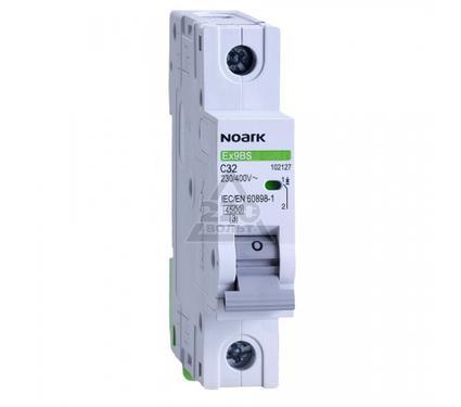 Автомат NOARK Ex9BS 1P B10
