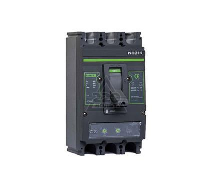 Автомат NOARK Ex9M1S TM AC125 3P