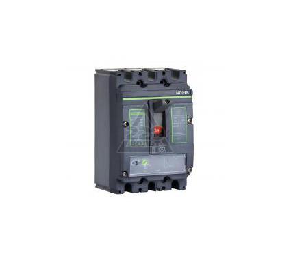 Автомат NOARK Ex9M3S TM AC400 3P