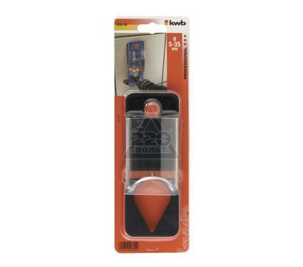 Кондуктор для коронок KWB 4998-00
