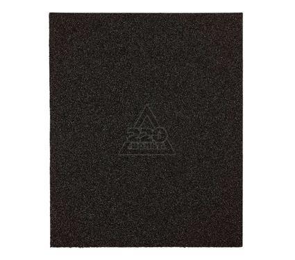 Бумага наждачная KWB 830-080