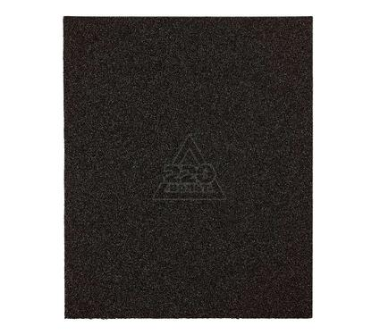 Бумага наждачная KWB 830-120
