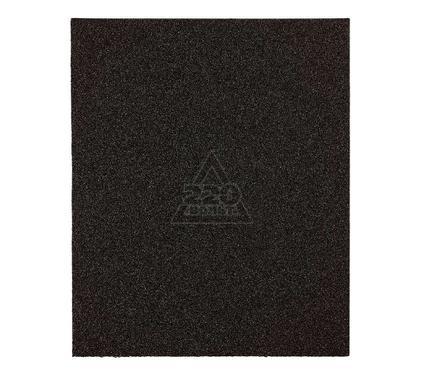 Бумага наждачная KWB 830-400