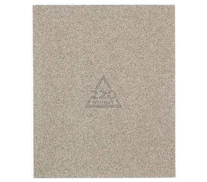 Бумага наждачная KWB 840-120