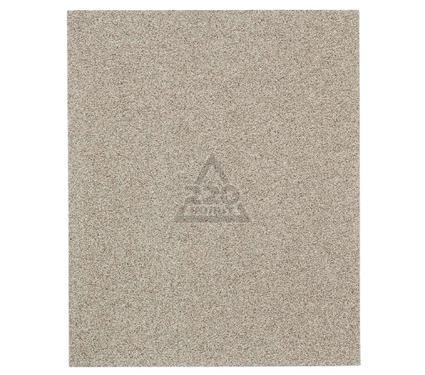 Бумага наждачная KWB 840-150
