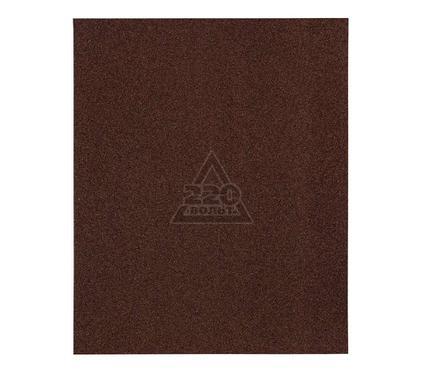 Бумага наждачная KWB 810-080