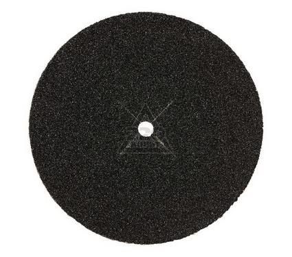Круг шлифовальный KWB 4902-10