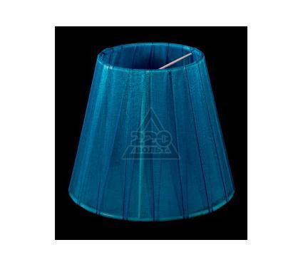 Абажур MAYTONI LMP-BLUE-130