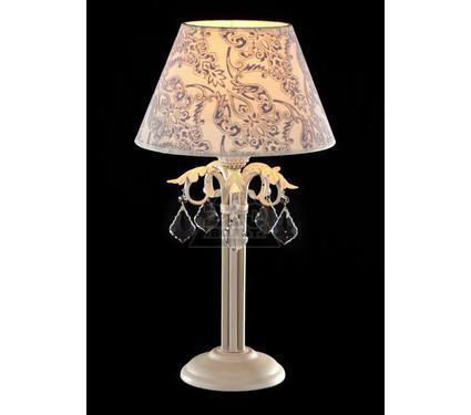 Лампа настольная MAYTONI ARM219-22-G