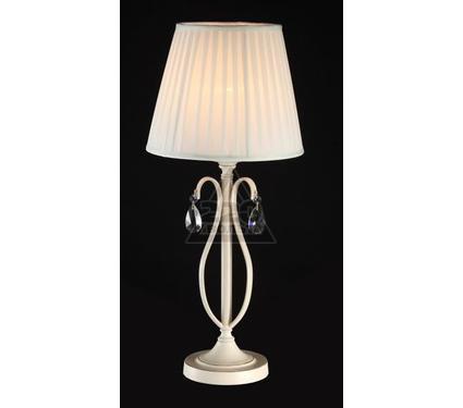 Лампа настольная MAYTONI ARM172-22-G