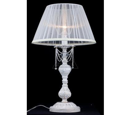 Лампа настольная MAYTONI ARM305-22-W