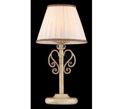 Лампа настольная MAYTONI ARM420-22-G
