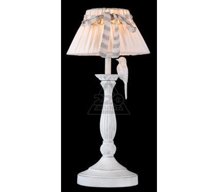 Лампа настольная MAYTONI ARM013-11-W