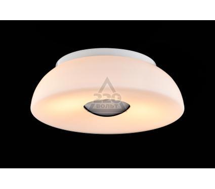Светильник MAYTONI MOD700-02-W