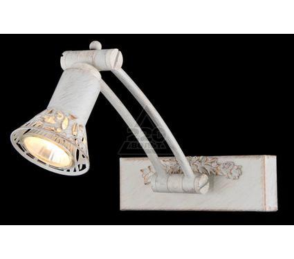 Подсветка для картин MAYTONI PIC120-01-W
