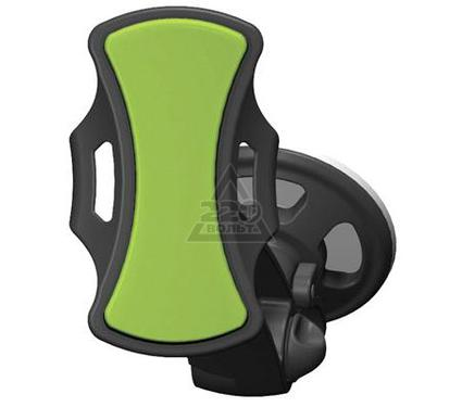 Держатель CLINGO Car Phone Mount 07000