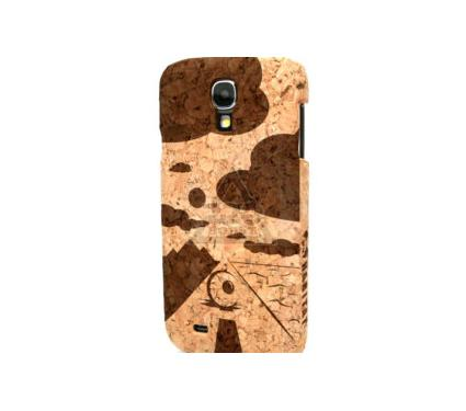 Чехол GAIAM Cork Case Filigree 07319