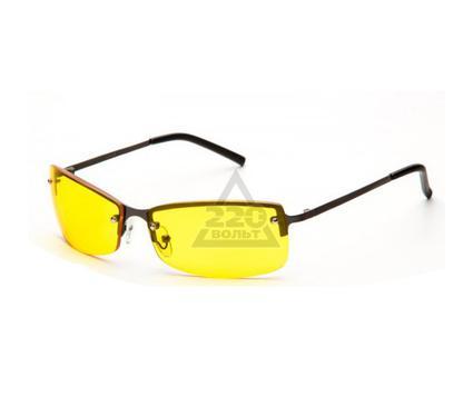 Очки водительские SP GLASSES AD017