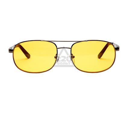 Очки водительские SP GLASSES AD032