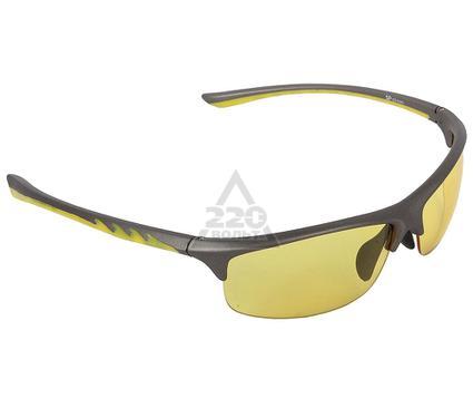Очки водительские SP GLASSES AD036