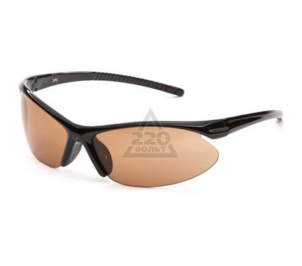 Очки водительские SP GLASSES AS104
