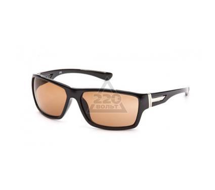 Очки водительские SP GLASSES AS106