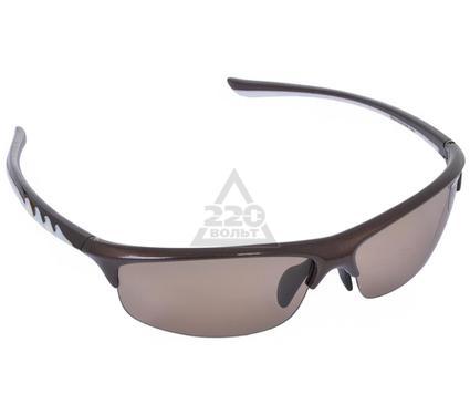 Очки водительские SP GLASSES AS021