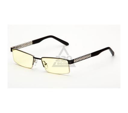 Очки компьютерные SP GLASSES AF037