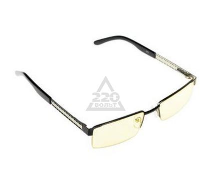 Очки компьютерные SP GLASSES AF090