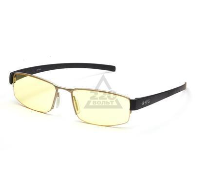 Очки компьютерные SP GLASSES AF092