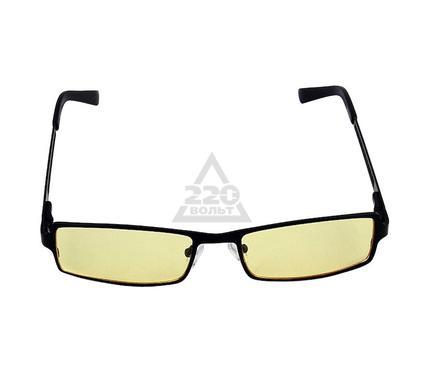 Очки компьютерные SP GLASSES AF060
