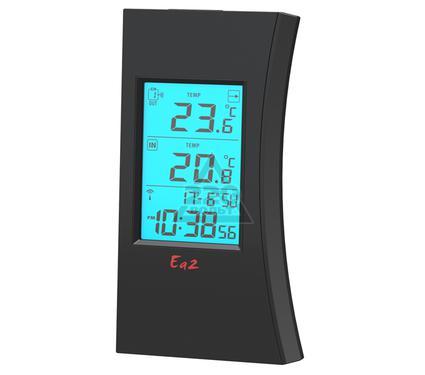 Термометр ЕА2 ED601