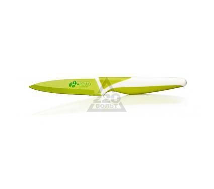 Нож для очистки овощей APOLLO NNC-09