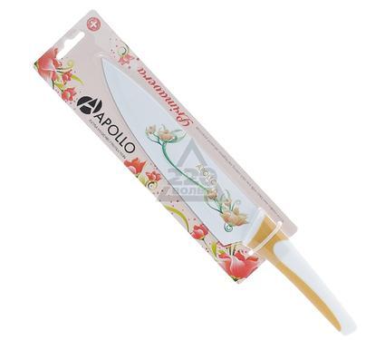 Нож кухонный APOLLO PMV-01