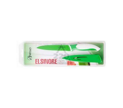 Нож APOLLO LSN-10