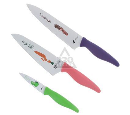 Набор ножей APOLLO BNF-03