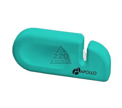Точилка для ножей APOLLO BNT-01