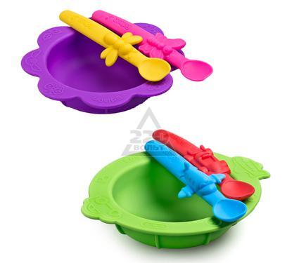 Набор посуды APOLLO EDS-03