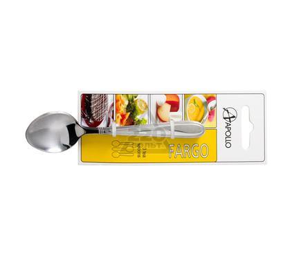 Ложки чайные APOLLO FRG-53