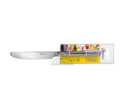 Набор ножей APOLLO FRG-33