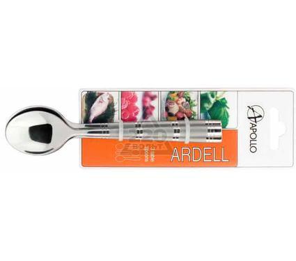 Ложки чайные APOLLO ARD-053
