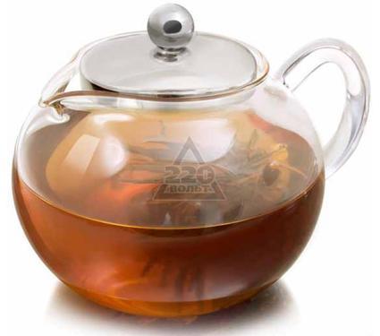 Чайник APOLLO CMP-07