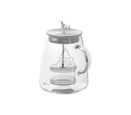 Чайник APOLLO TRM-01