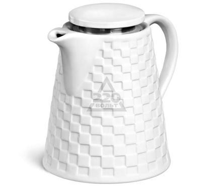 Чайник APOLLO GLK-04