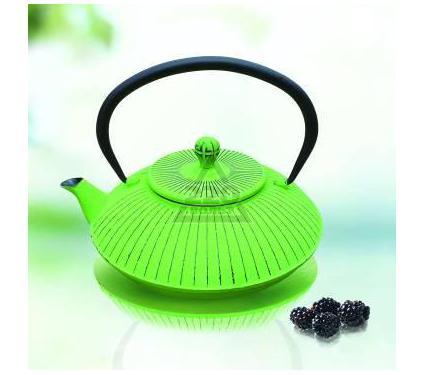 Чайник APOLLO SMK-08
