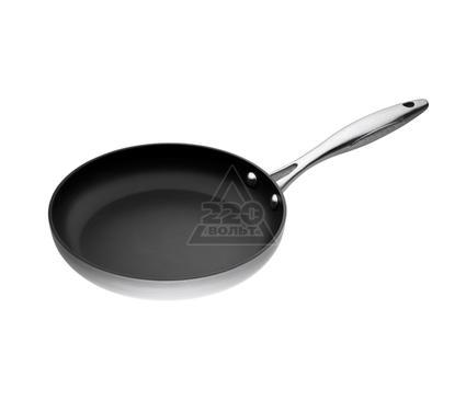 Сковорода SCANPAN 65002800