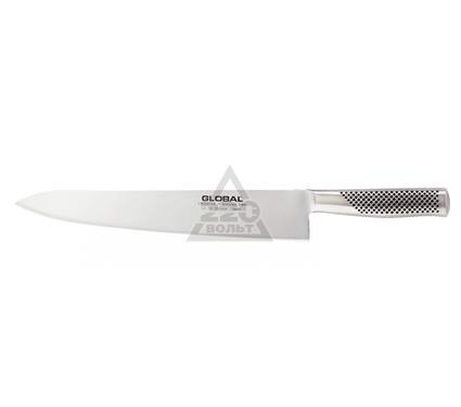 Нож кухонный GLOBAL GF-35