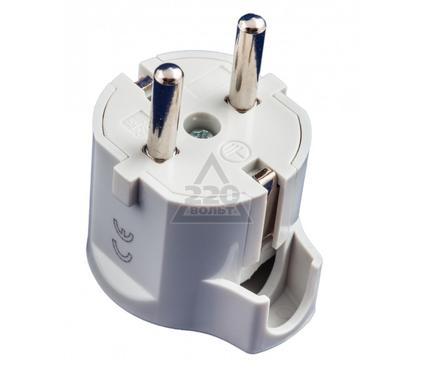 Вилка ELECTRALINE 55023