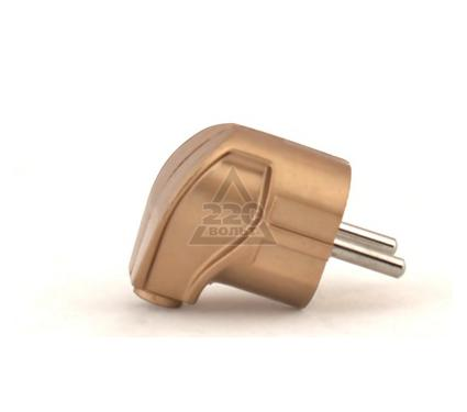 Вилка ELECTRALINE 55025